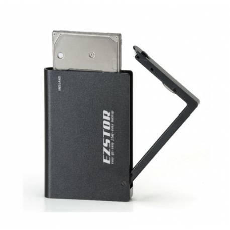 """Welland ME-948E USB 3.0 obudowa 2,5"""" SATA"""