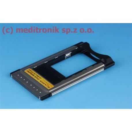 Adapter PCMCIA na ExpressCard