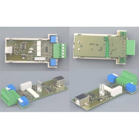 USB-RS422/RS485_EXPORT