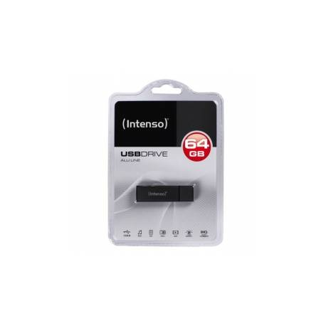 USB-PEN-64GB