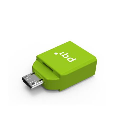 USB ADAPTER USB-MICROUSB