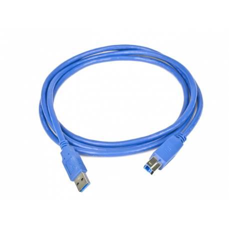 USB 3.0 AB-3M-WW