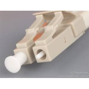 FIBER LC-LC 30M/50PL