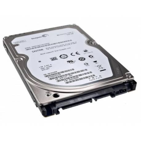 """DYSK 500GB WD 3,5"""" BLUE"""