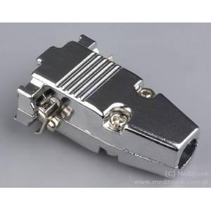 DB09 GPMM 09-G CME09G