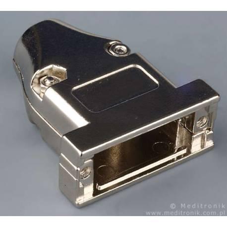 DB15 GPMM 15-G CME15G