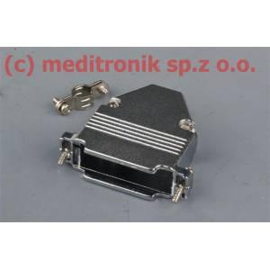 DB25 GPMM 25-G CME25G