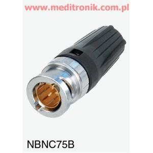 NBNC75BFG7 NEUTRIK