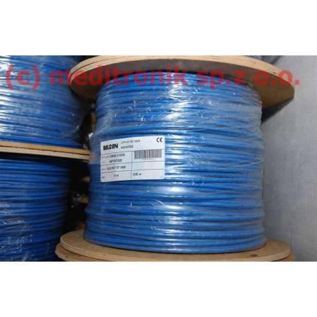 BELDEN 1583E 305M BLUE
