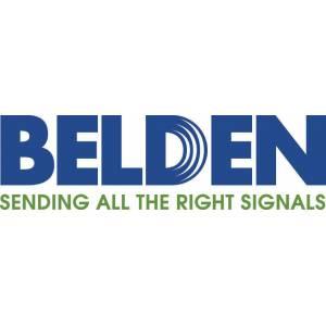 BELDEN 9501NH 305M