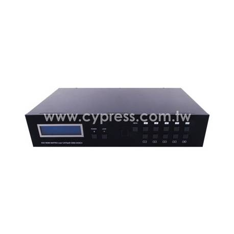 CYPRESS CMSI-4H4CV