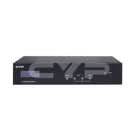 CYPRESS CMSDI-44