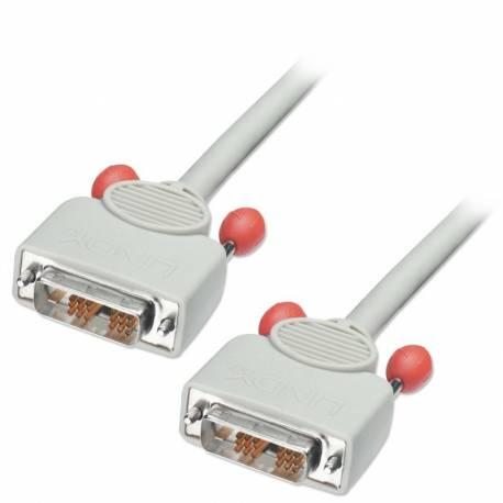 Kabel DVI-D Single Link długość 15m