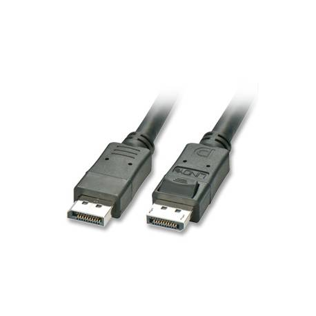 LINDY DISPLAYPORT 7,5M
