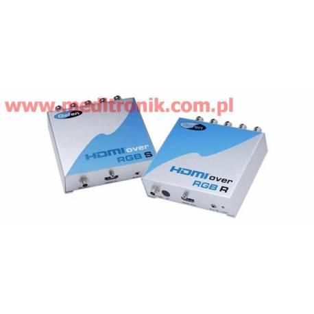 GEFEN EXT-HDMI-5BNC