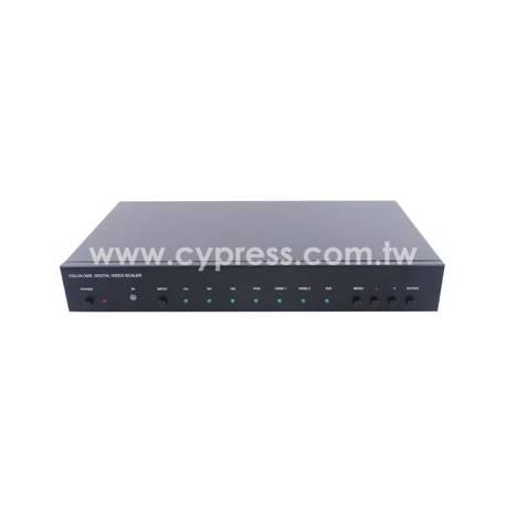 CYPRESS CSLUX-300I