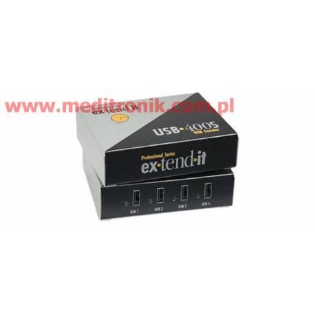 GEFEN EXT-USB-400
