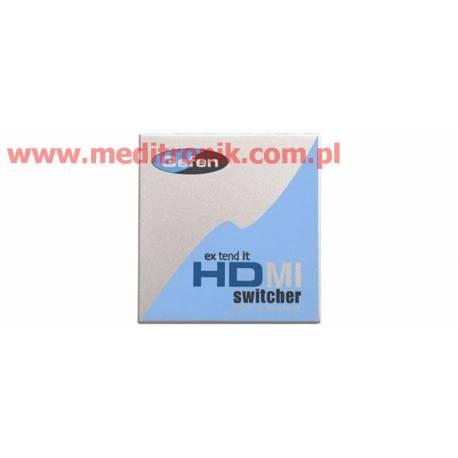 GEFEN EXT-HDMI-241N