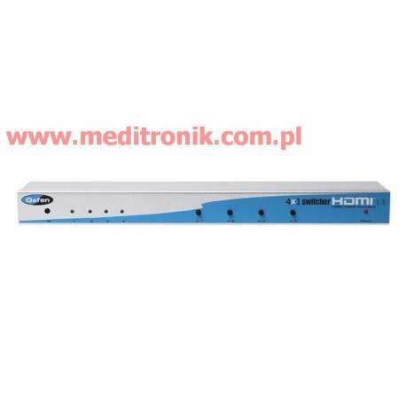 GEFEN EXT-HDMI1.3-441