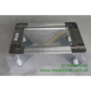 ELECTRAPLAN UDHE2-510