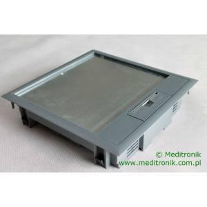 ELECTRAPLAN KD3Q2S568DR5