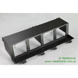 ELECTRAPLAN GB4M8/45