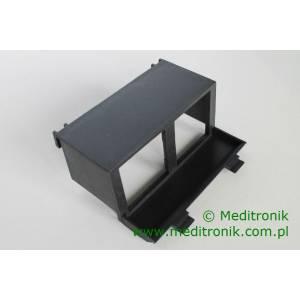 ELECTRAPLAN GB4M4/45