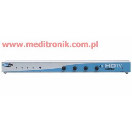 GEFEN EXT-HDTV-441N