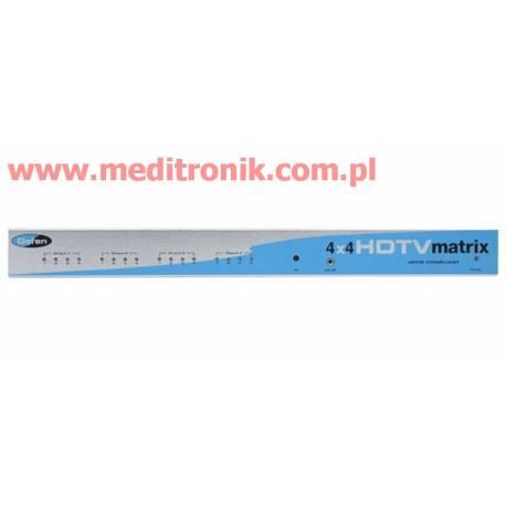 GEFEN EXT-HDTV-444N