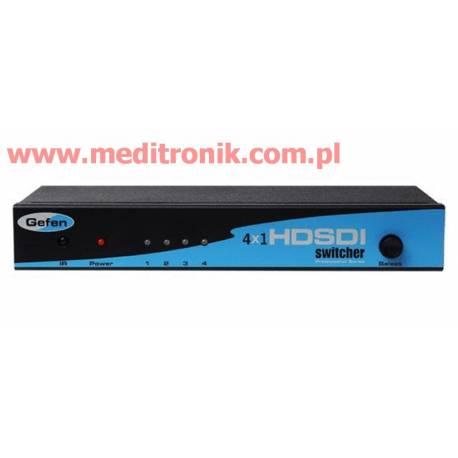 GEFEN EXT-HDSDI-441N
