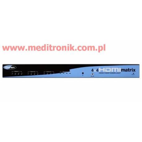 GEFEN EXT-HDMI-444