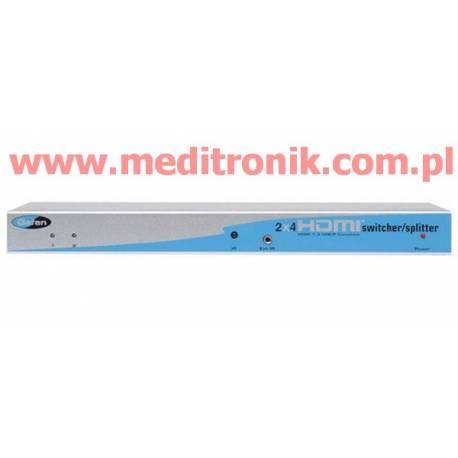 GEFEN EXT-HDMI1.3-244