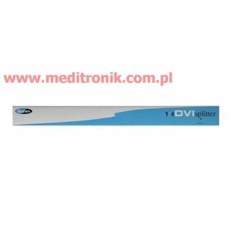 GEFEN EXT-DVI-144N