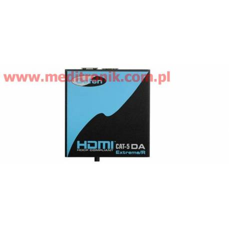 GEFEN EXT-HDMI-CAT5-144