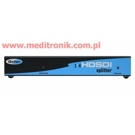 GEFEN EXT-HDSDI-144N