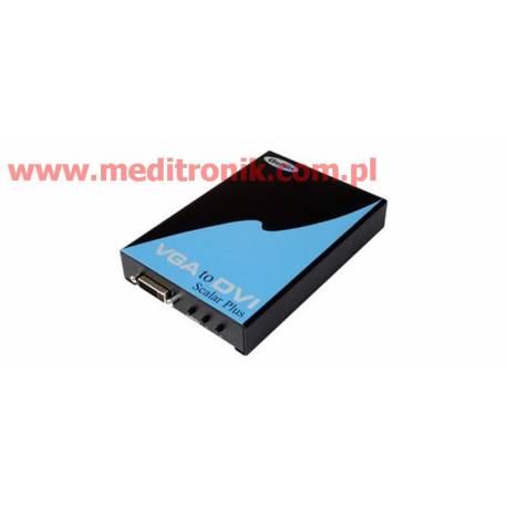 GEFEN EXT-VGA-2-DVISP