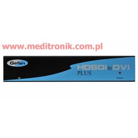 GEFEN EXT-HDSDI-2-DVISP