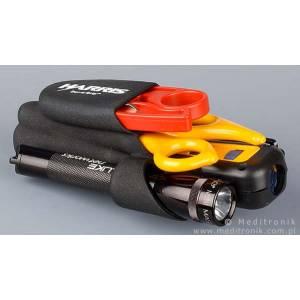 Zestaw narzędzi FLUKE IS40