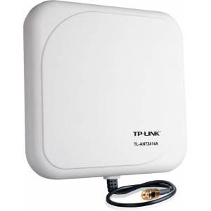 TL-ANT2414A Antena kierunkowa 14dBi, 2,4GHz