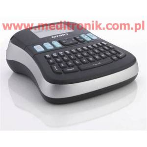 DYMO LABEL MANAGER 360D
