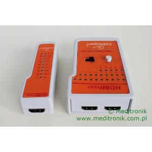 Tester Kabli HDMI