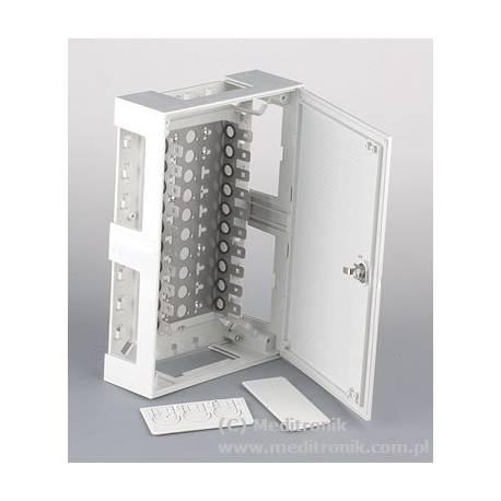 LSA+ BOX 100-INDOOR/HOLES