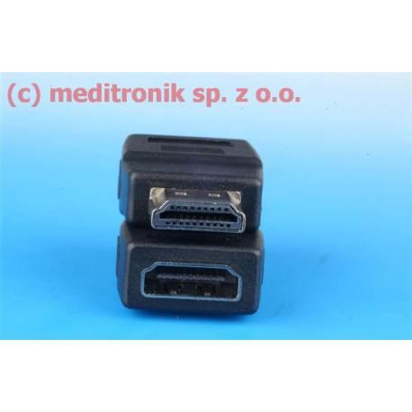 HDMI HDMI ADAP-W/G V1.3A
