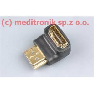 HDMI HDMI ADAP-W/G-KĄT
