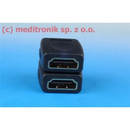 HDMI HDMI ADAP-G/G V1.3A