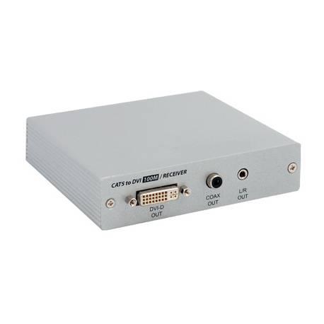CYPRESS CA-DVI100R