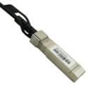 Kable DAC