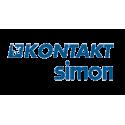 Kontakt-Simon